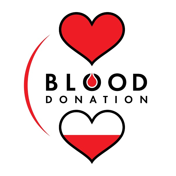 donating blood People with sickle cell trait can donate blood, organs, and tissues yet fear and  commonly held misperceptions keep them from donating to those whose lives.
