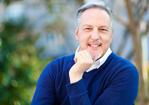 What's the connection between gum disease and diabetes? - Family Dentist Omaha NE