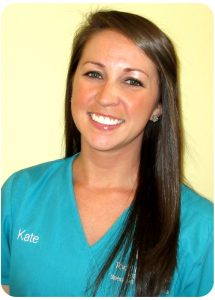 Kate Stringfellow | Bennett Orthodontics