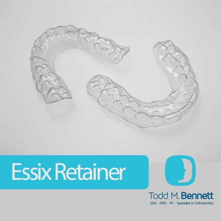 TBO_Essix Retainer - Blog