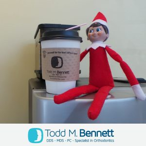 TBO_facebook_elf coffee