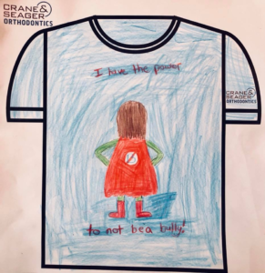 e4d9cd68 To show our support, we have launched a t-shirt design contest that is open  to our entire community! To enter, stop by our office to pick up a blank t- shirt ...
