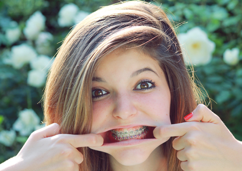 Why is orthodontic treatment important?