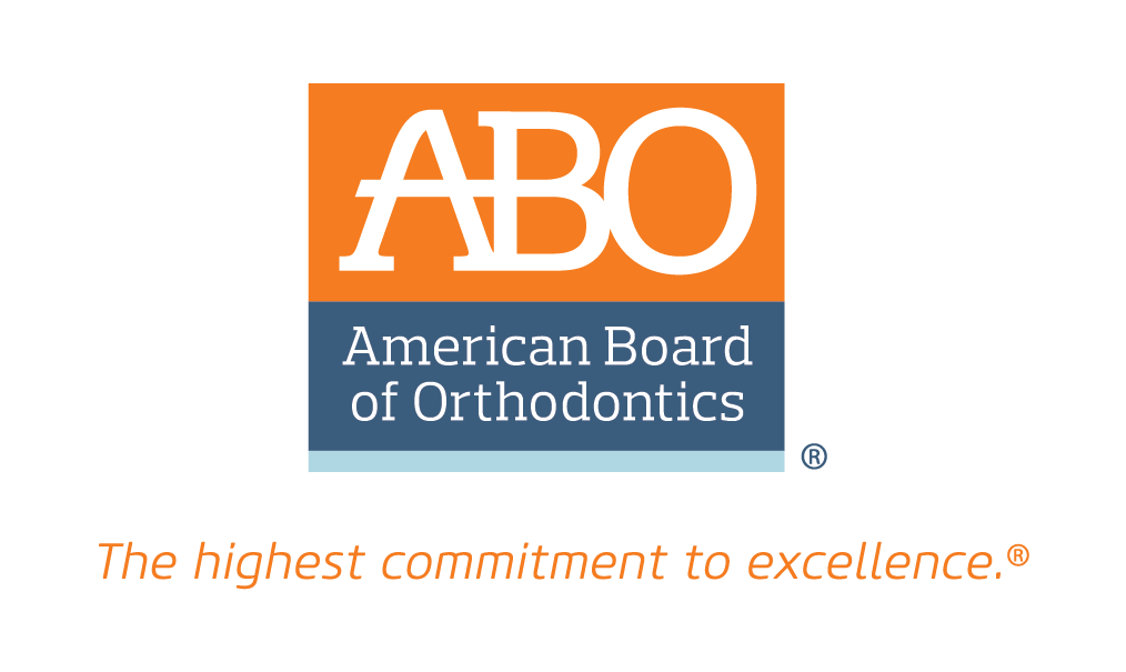The Road To Abo Certification