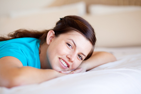 We proudly offer Invisalign Teen®