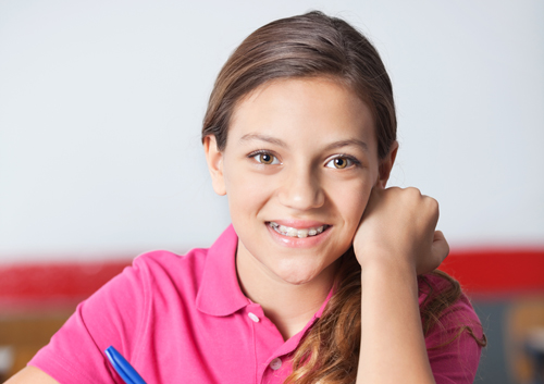 Top Ways to Ensure You and Your Braces Have a Good Relationship