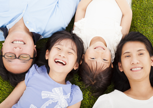 When should you have an orthodontic evaluation