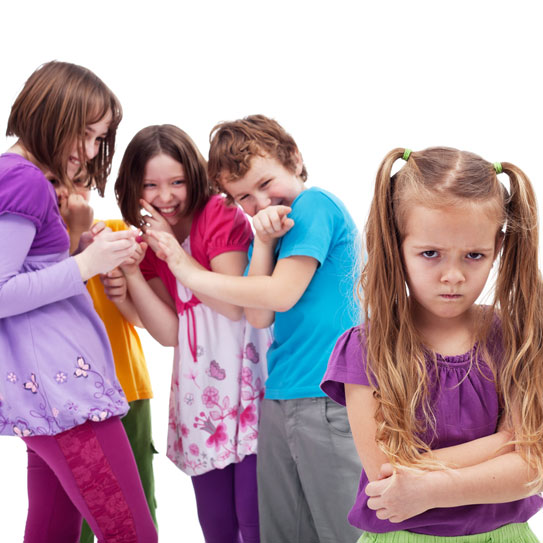 informative article about bullying Articles about bullied kids committing suicide routinely report that the school  administration insists the suicide was not the result of bullying why do they deny .