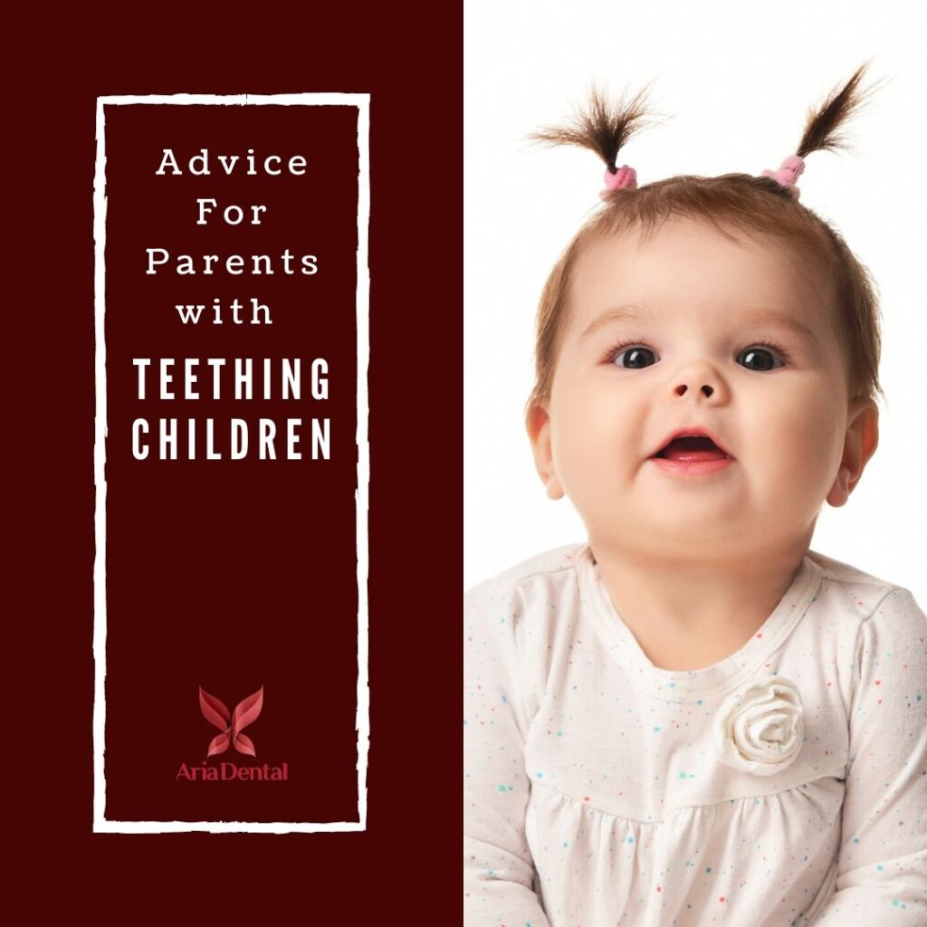 Listen-to-Teething-Advice-from-a-Dentist-in-Laguna-Niguel.