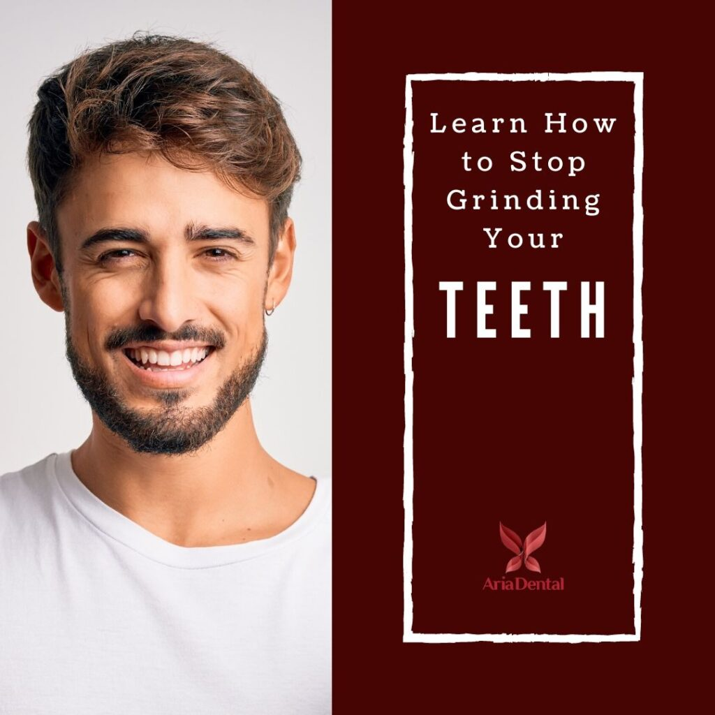 Minimize-Teeth-Grinding-at-Night-with-Advice-from-an-Oral-Surgeon-in-Mission-Viejo-Ca