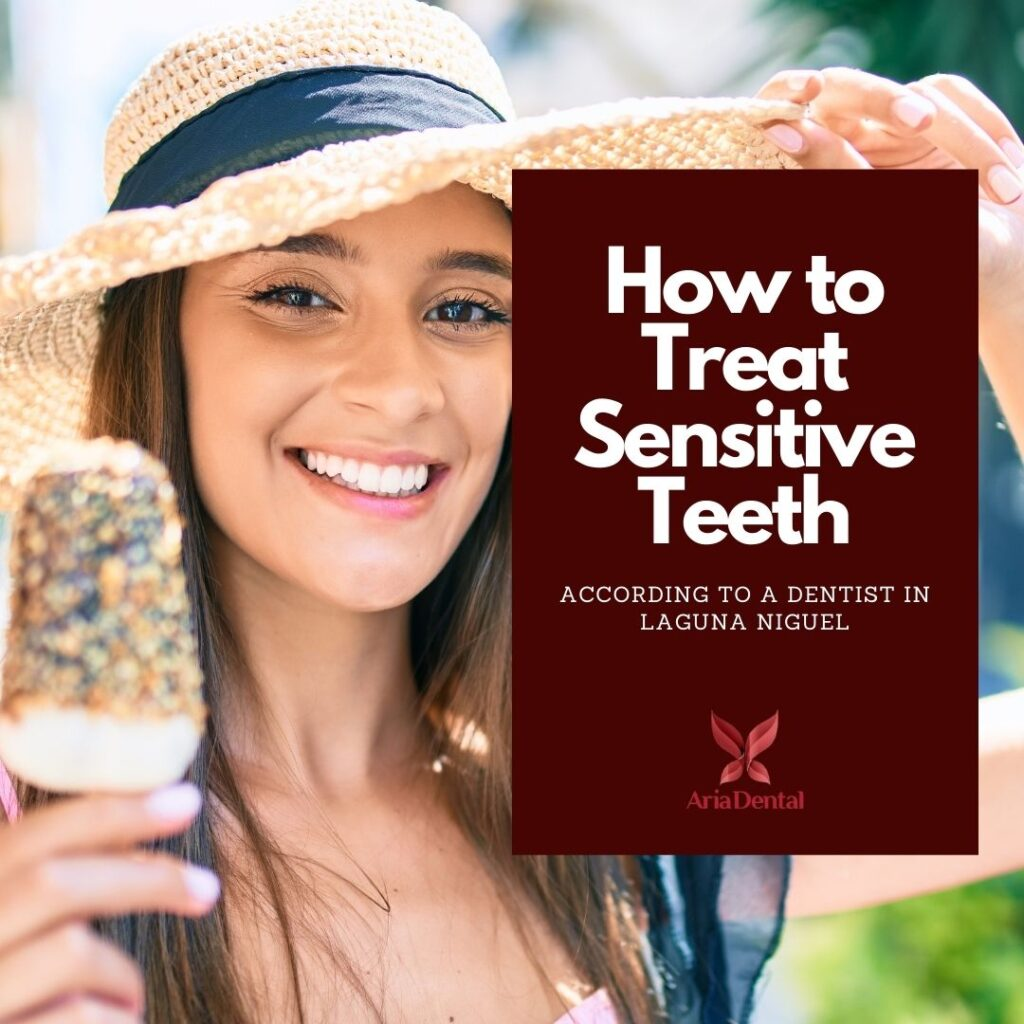Visit-a-Dentist-in-Laguna-Niguel-When-You-Have-Sensitive-Teeth