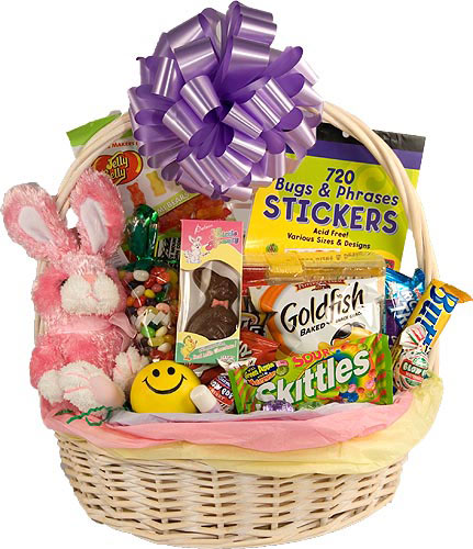 But If You Or Your Kids Have Braces Other Orthodontia Work There Are Some Candies Youll Want To Avoid In Easter Basket This