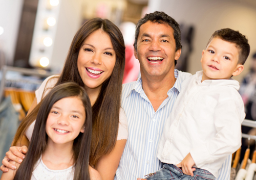 Our Blog - Milford Smiles | Milford MA