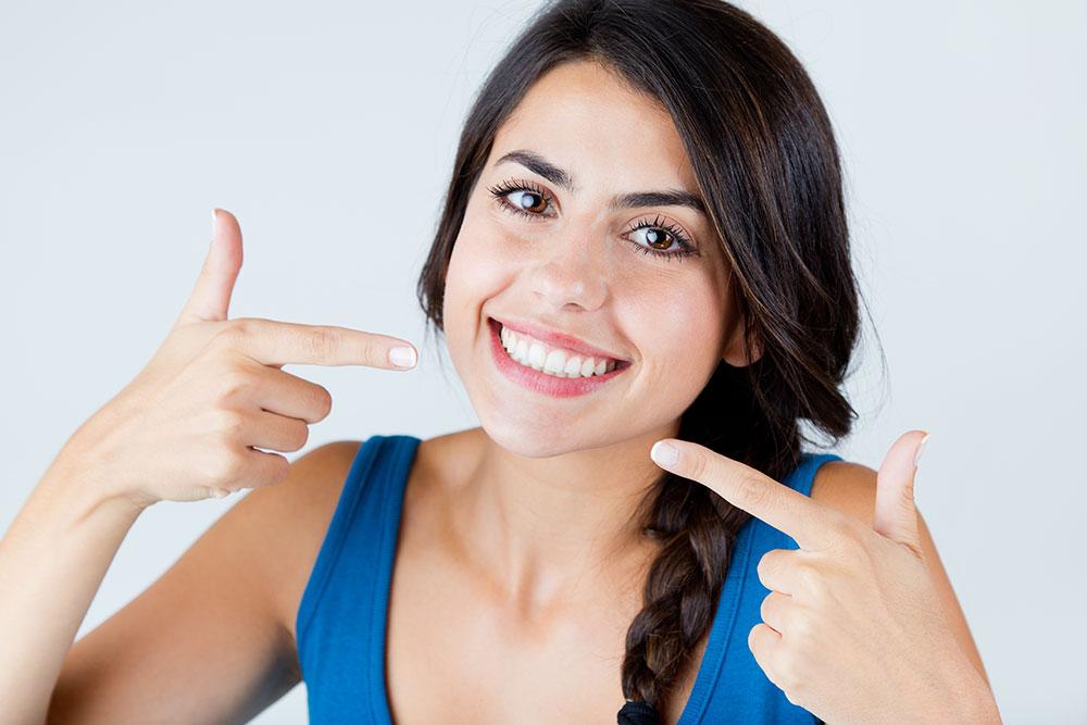 Best Houston Orthodontist