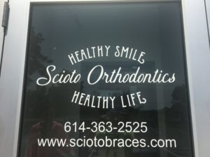 What to Expect at Your First Visit to the Orthodontist