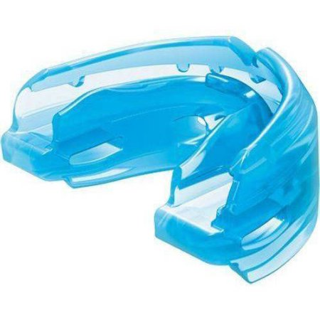 Orthodontic Mouth Guard