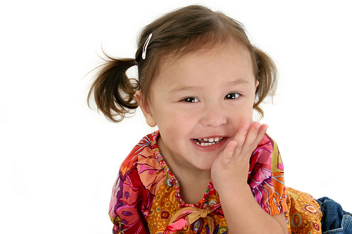 Our Blog - Fallbrook Family Dentistry | Lincoln NE