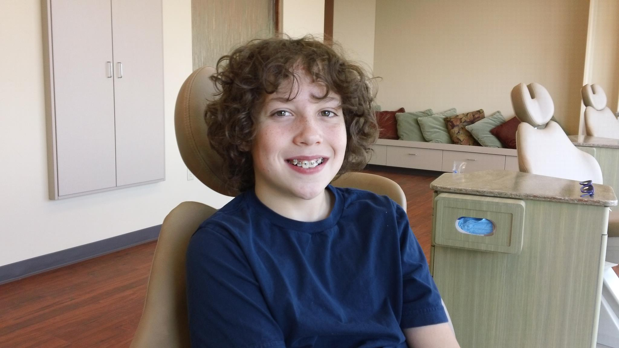Navigating the Confusing World of Childhood Orthodontics