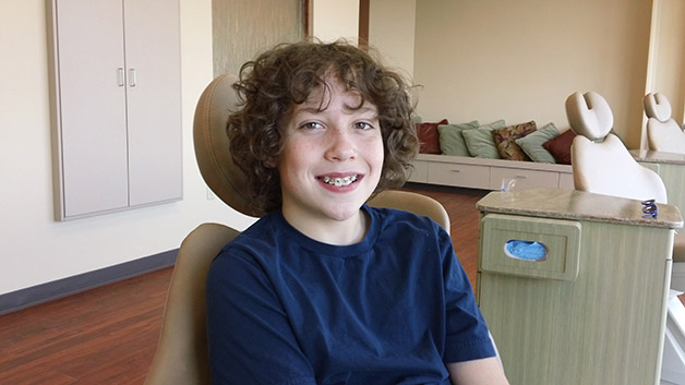 Struble_Orthodontics_Bend_Oregon_14_small