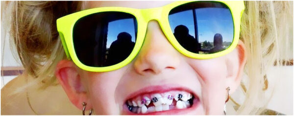 child_orthodontic