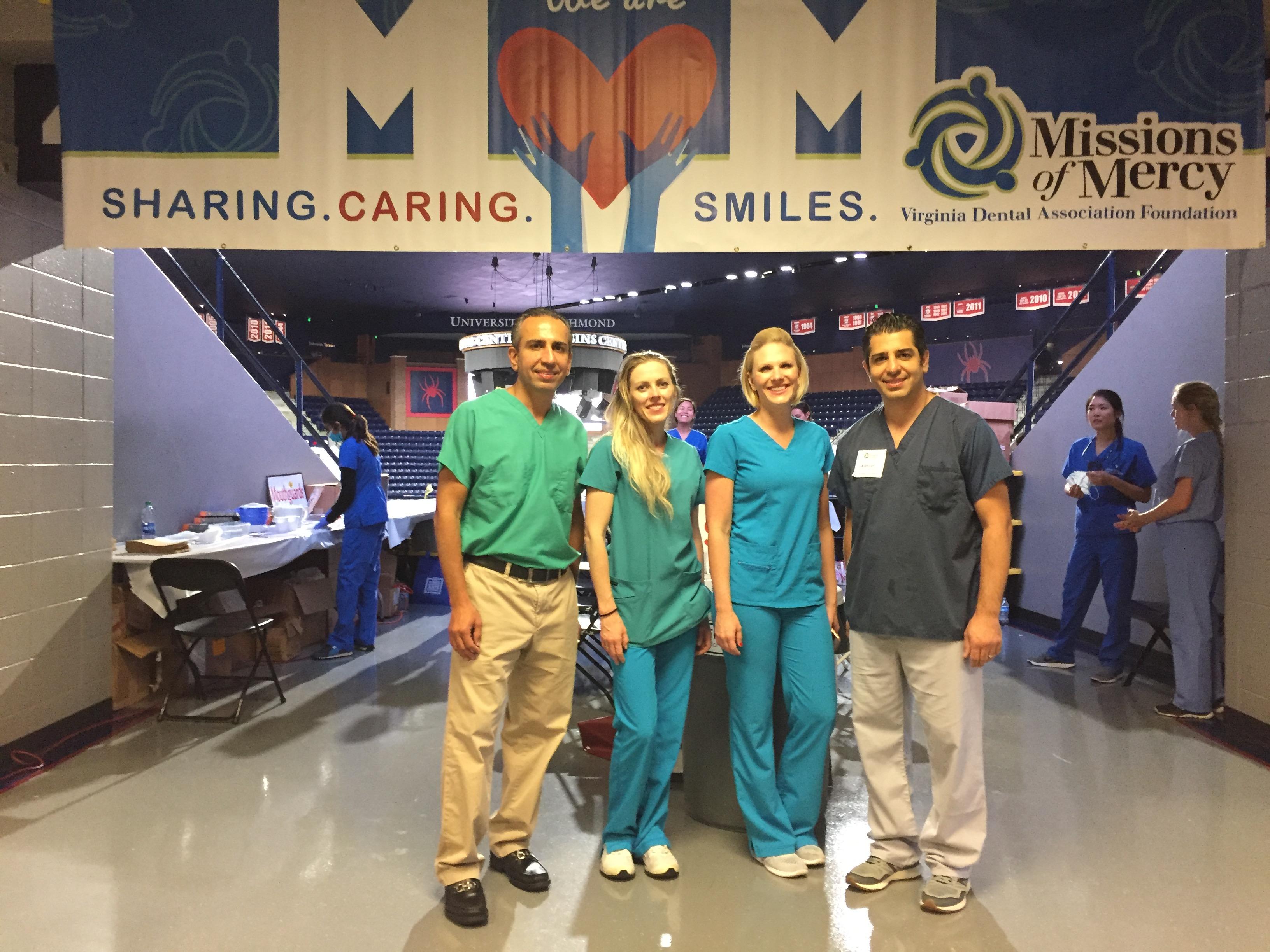 Our Blog - Woodbridge Alexandria VA | Nova Dental Partners