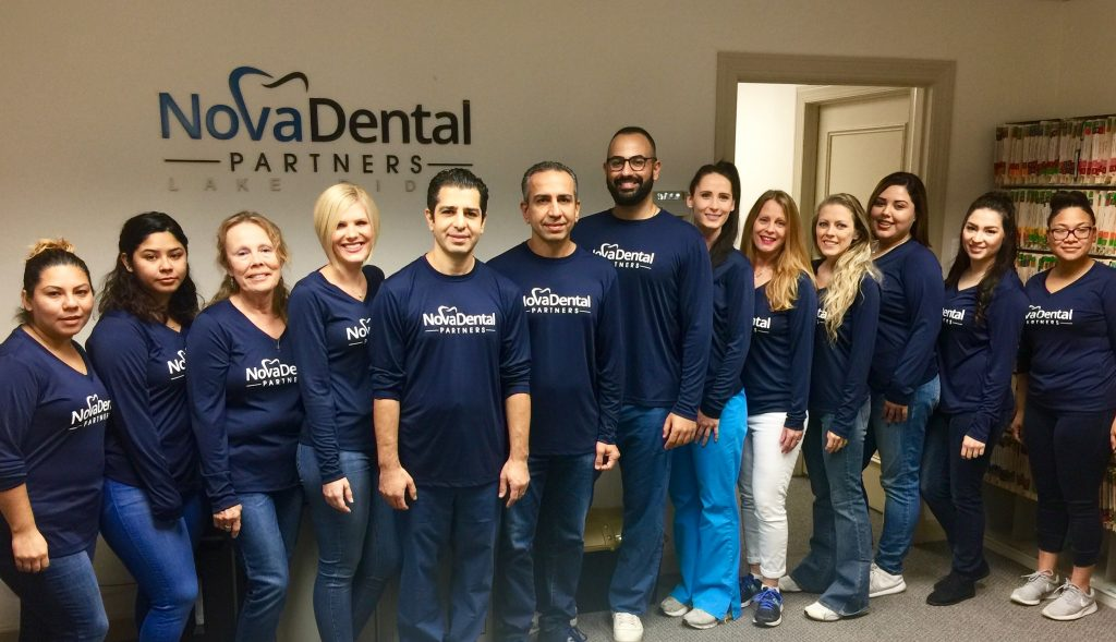Nova-Dental-Partners-Free-Dental-Day