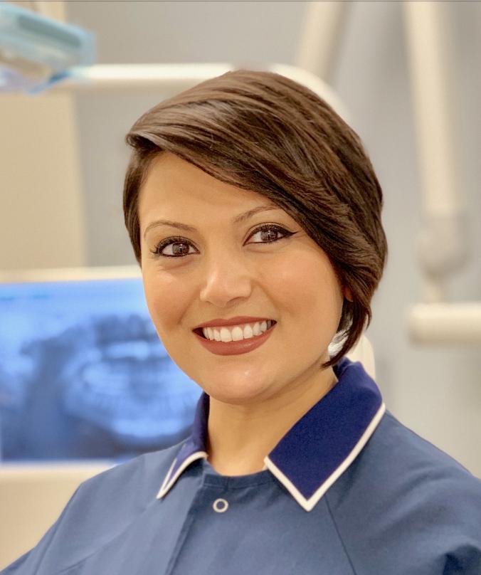 Our Blog - Woodbridge Alexandria VA   Nova Dental Partners