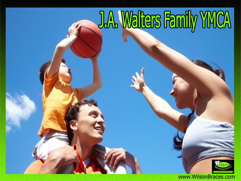 J.A.-Walters-Family-YMCA